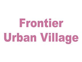 Frontier Urban Village - Clackamas, OR