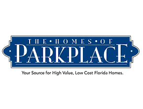 Park Place Manufactured Housing Inc Logo