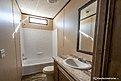 Southern Homes Big Ben Bathroom