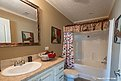 Platinum Homes The Timberline X-7019 Bathroom