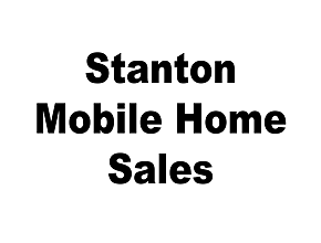 Stanton Mobile Home Sales Inc Logo
