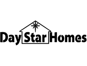 Day Star Homes - Clanton, AL