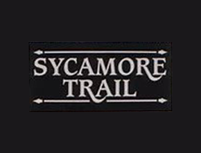 Sycamore Trail Manufactured Homes Logo