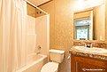 33 Conifer Northwood A-23801 Bathroom