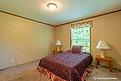 33 Conifer Northwood A-23801 Bedroom