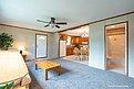 33 Conifer Northwood A-23801 Interior