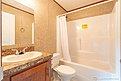 60 Norwich Northwood A-23801 Bathroom