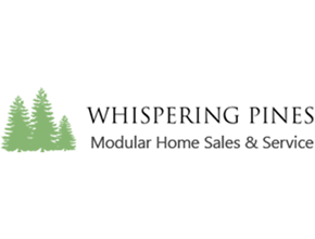 Whispering Pines - Derry, NH