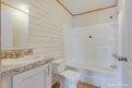 Commonwealth 200 Lot #2 Bathroom