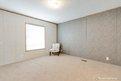 Commonwealth 200 Lot #2 Bedroom