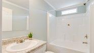 Extreme 8500-12 Lot #12 Bathroom