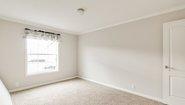Extreme 8500-12 Lot #12 Bedroom