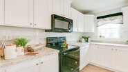 Extreme 8500-12 Lot #12 Kitchen