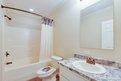Woodland Series Aimon C WL-7012C Lot #13 Bathroom