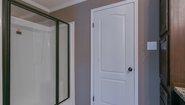Ridgecrest LE 3205-14 Lot #14 Bathroom