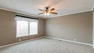 Ridgecrest LE 3205-14 Lot #14 Bedroom