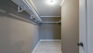 Ridgecrest LE 3205-14 Lot #14 Interior