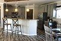 Ridgecrest LE 3205-14 Lot #14 Kitchen