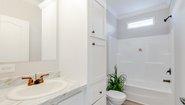 Ridgecrest LE 3205-16 Lot #16 Bathroom