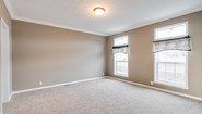 Ridgecrest LE 3205-16 Lot #16 Bedroom