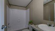 TRU Multi Section Satisfaction Lot #18 Bathroom