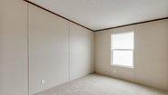 TRU Multi Section Satisfaction Lot #18 Bedroom