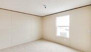 TRU Single Section Bliss Lot #30 Bedroom