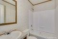 Sandalwood XL 16663X Lot #34 Bathroom
