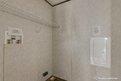 Sandalwood XL 16663X Lot #34 Interior