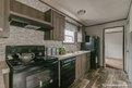 Sandalwood XL 16663X Lot #34 Kitchen