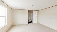 TRU Single Section Exhilaration Lot #36 Bedroom