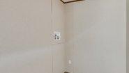 TRU Single Section Exhilaration Lot #36 Interior
