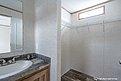 Commonwealth 101 Lot #41 Bathroom
