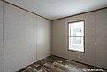 Commonwealth 101 Lot #41 Bedroom