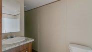 TRU Single Section Delight Lot #44 Bathroom