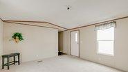 TRU Single Section Delight Lot #44 Interior