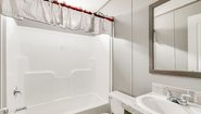 Canyon Lake 16783K Lot #46 Bathroom