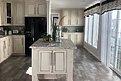 Ridgecrest RASG1602 Lot #48 Kitchen