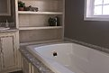 Ridgecrest RASG1602 Lot #48 Bathroom