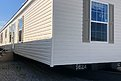 Ridgecrest RASG1602 Lot #48 Exterior