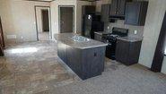 Clayton 7616-723 Kitchen