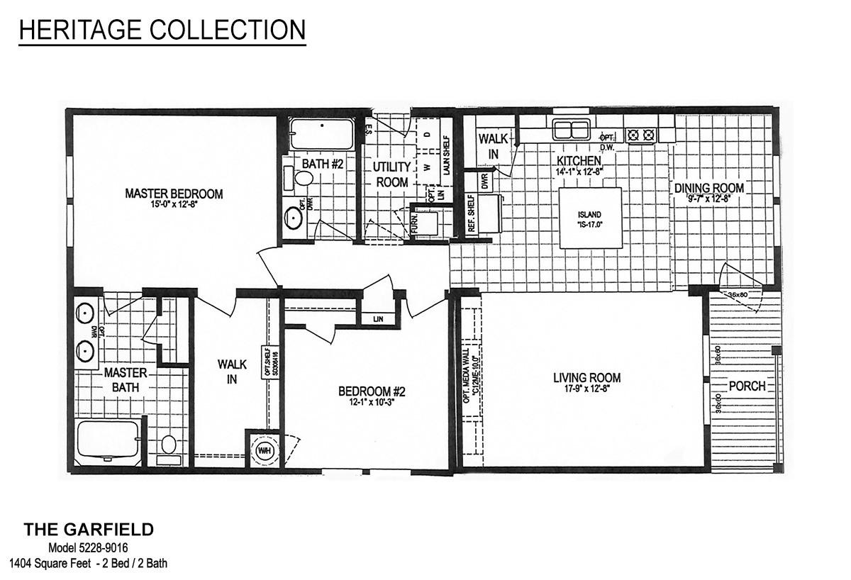"""Mobile Homes for Sale in Iowa - Davis Homes - Mt. Pleasant, Iowa on clayton mobile homes floor plans, 36x48 floor plans, 18x30 floor plans, 30x40 floor plans, 10x15 floor plans, 18x36 floor plans, 25x60 floor plans, 28x54 floor plans, 30 x 40 morton building home floor plans, 30"""" wide floor plans, 30x35 floor plans, 8x12 floor plans, single level log home floor plans, 30x48 floor plans, 10x30 floor plans, 40x70 floor plans, 28x60 double wide floor plans, 36x36 floor plans, 15x25 floor plans, 40x140 floor plans,"""