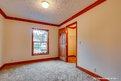 Hillcrest 7730MG Bedroom