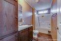 Arlington 1882 Bathroom