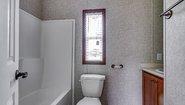 Arlington A407B Bathroom