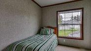 Arlington A407B Bedroom