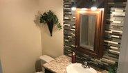 Hillcrest 7799M Bathroom
