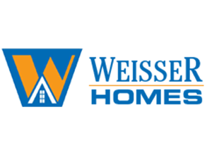 Weisser Homes Inc Trevose Logo