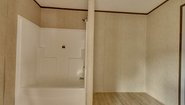 Rona Homes Price Buster Bathroom