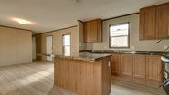 Rona Homes Price Buster Kitchen